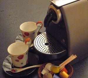 コーヒーセット 015.jpg