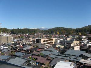 笠ケ岳2.jpg