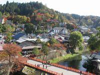 川側客室景色 秋.jpg