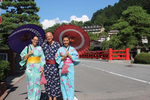 7-21 005nakabashi500.jpg